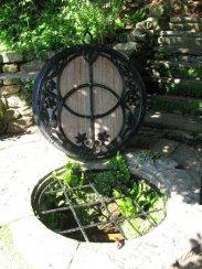 glastonbury-pilgrim-reception