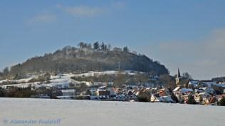 foto-70e-12-schneespaziergang