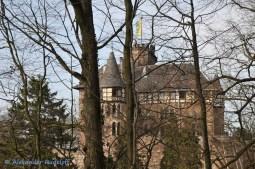 Foto-71e-(22)-Schlossbesuch