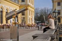 Foto-72a-(16)-Schloss-Orangerie