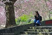 Foto-72e-(46)-relaxen