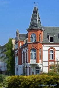 Foto-74-(147)-dasGeisterhaus