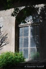 Foto-29-a-(12)-windows