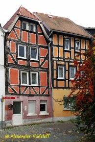 Foto-59 (439)-Fassaden