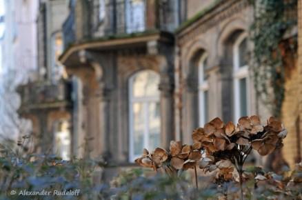 Foto-71b-(19)-Fassaden