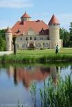 Foto-74-(283)-Märchenschloss
