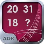 guess age tamil