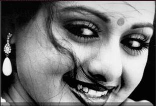 """ஸ்ரீதேவி: உதிர்ந்தது செந்தூரப்பூ….!; """"கந்தக மண்ணில் பிறந்த கனவுக்கன்னி"""""""