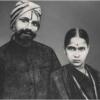 நின்னை சரணடைந்தேன் கண்ணம்மா…! பாரதி எனும் காதல் மன்னன்!!