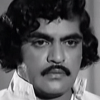 ஜெயலலிதாவின் முதல் ஹீரோ ஸ்ரீகாந்த் காலமானார்!