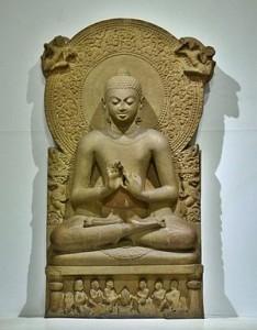 Buddha_in_Sarnath_Museum_(Dhammajak_Mutra) (1)