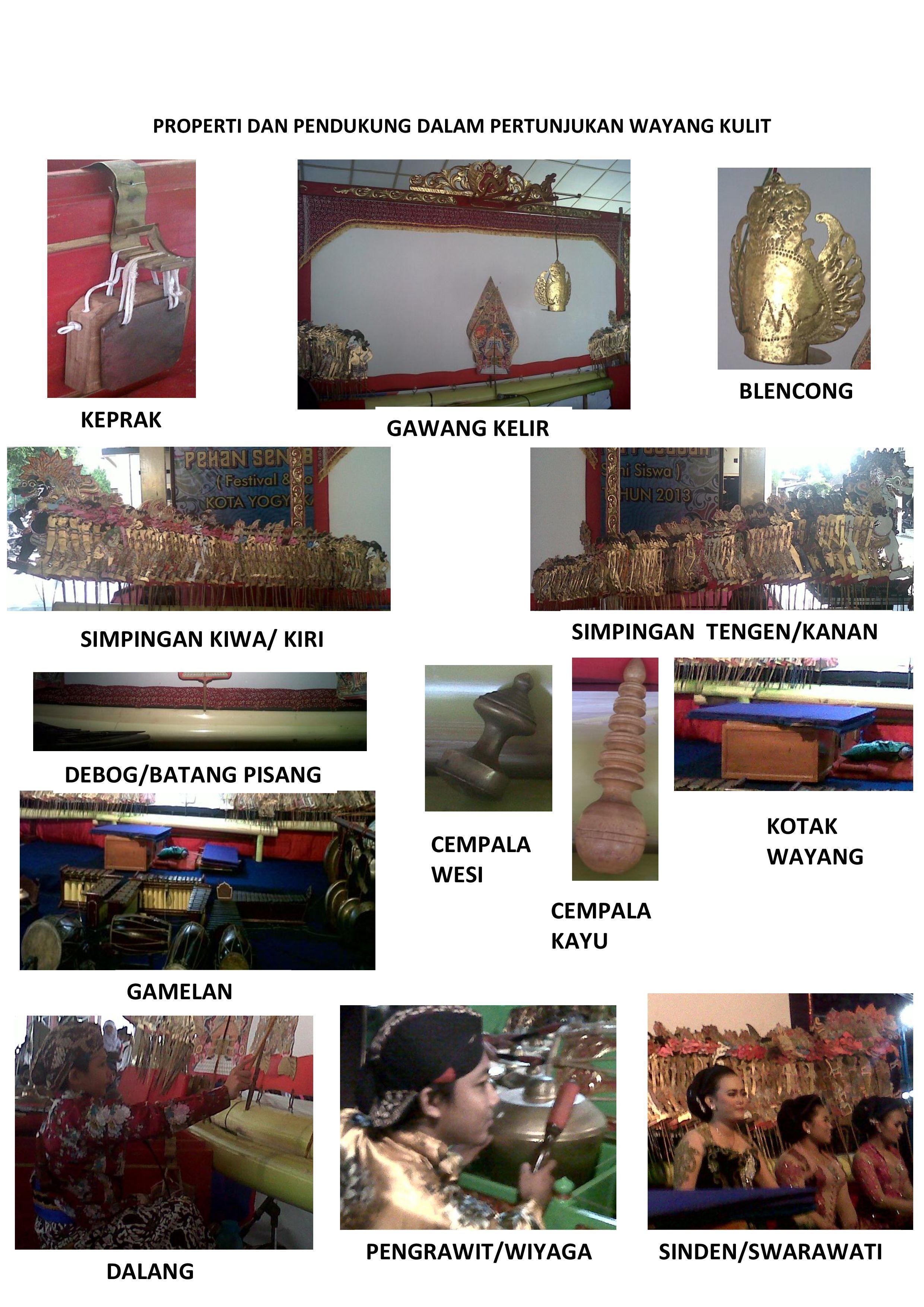 42 jenenge wayang wadon nama wayang wanita kejawen wetan. Unsur Unsur Dalam Pertunjukan Wayang Kulit Purwa Classical Javanese Gamelan Shadow Puppet And Dance