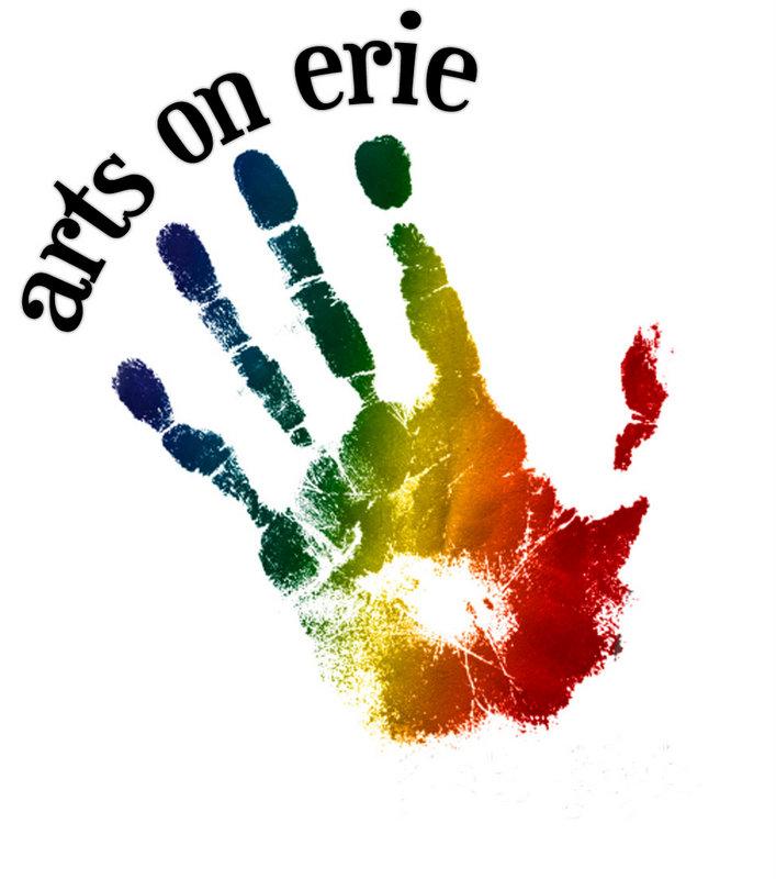 artsonerie_handprint