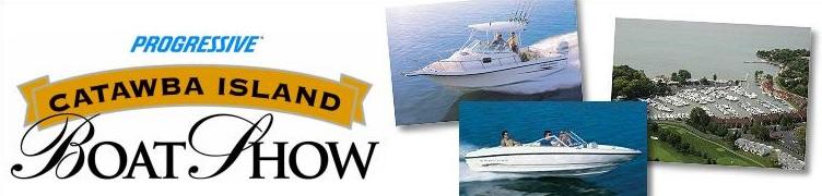 CatawbaBoatShow