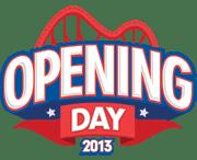 CedarPoint_open-logo