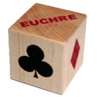Euchre Put in Bay