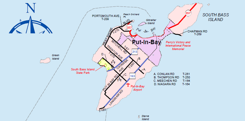 PiB_fromCountyMap