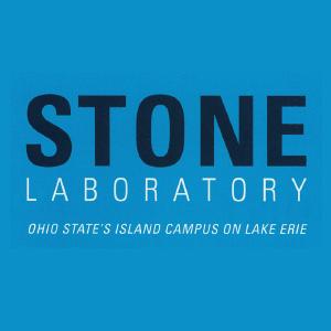 StoneLab_OSU_logo