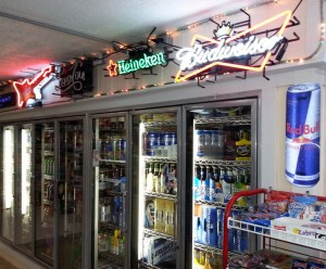 BeverageCoolers_05242013