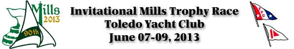 mills_race_logo