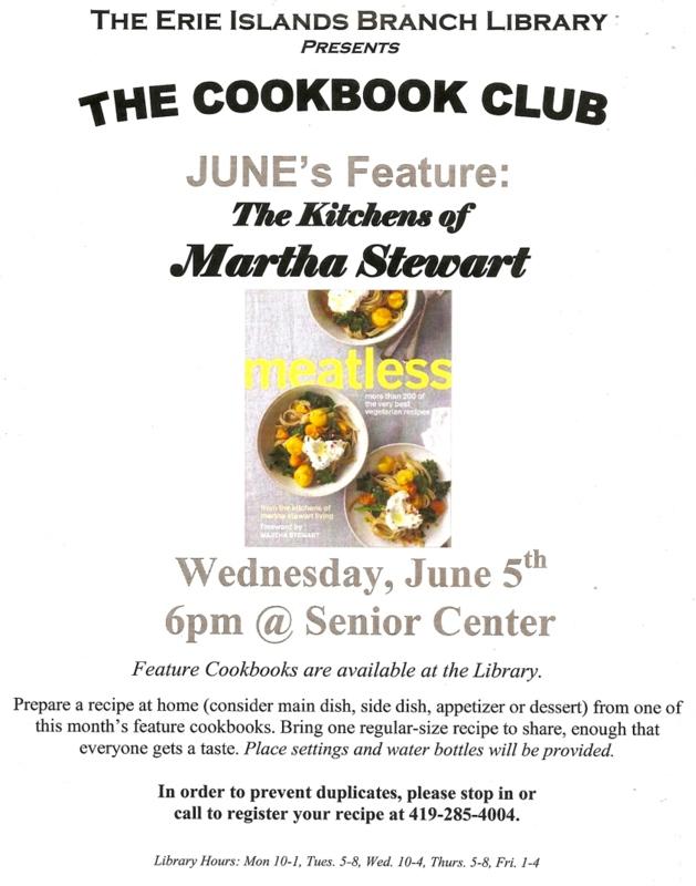 PiB_cookbookclub_06052013