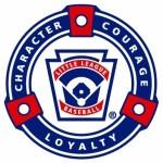 Little_League_Baseball_-_Logo_zps6a47b7bc.jpg~original