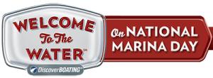 MarinaDay_logo