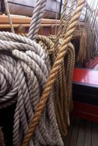ship lines