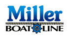 Put in Bay Miller Boat Line