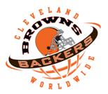 BrownsBackersWorldwide