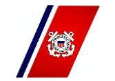 U.S.C.G.