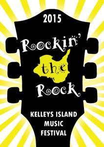 Kelleys Island