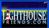 Lighthouse Friends Logo