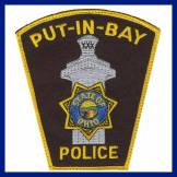 Put in Bay Police