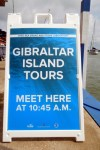 Gibraltar Tour