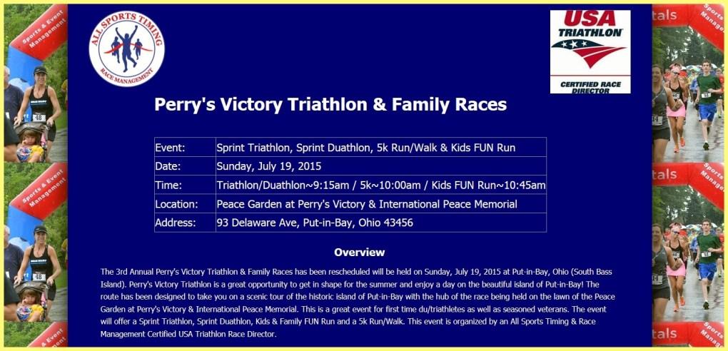 Triathlon_072015-001