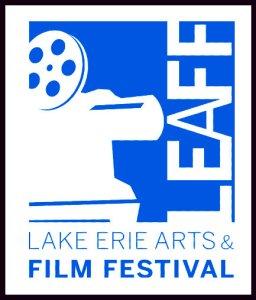 Lake Erie Arts & Film Festival