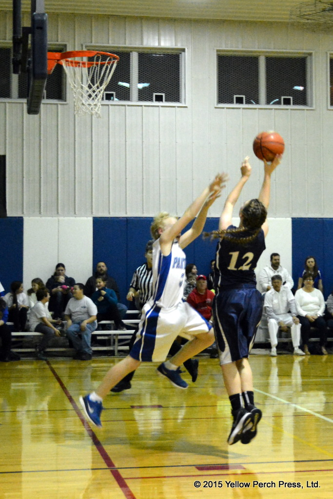 basketball_game1_12042015 (17)