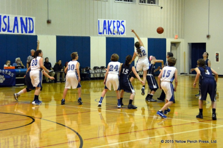 basketball_game1_12042015 (6)