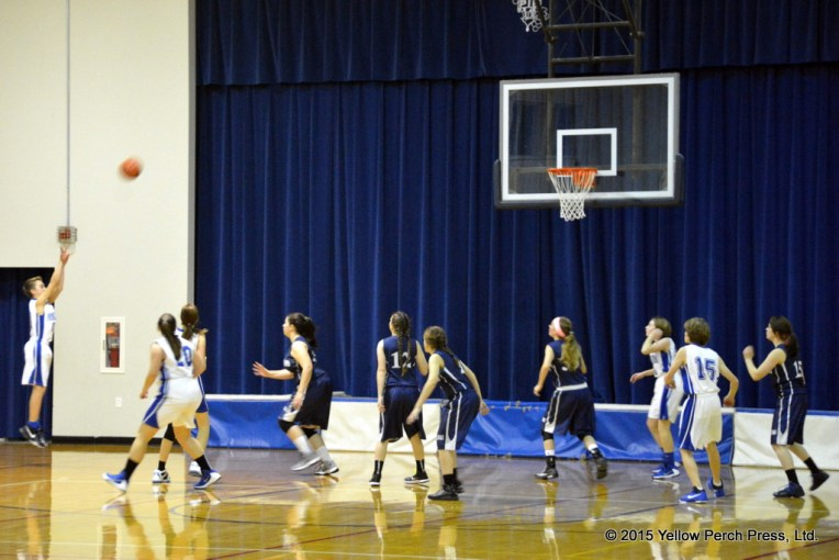 basketball_game1_12042015 (7)