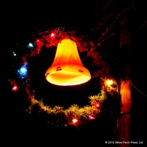 lights_xmas_12092015 (3)
