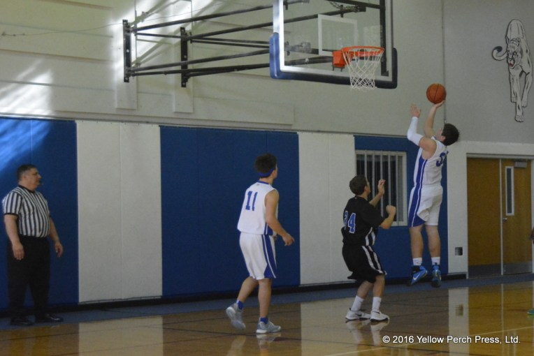 Put in Bay_basketball_01232016 (10)