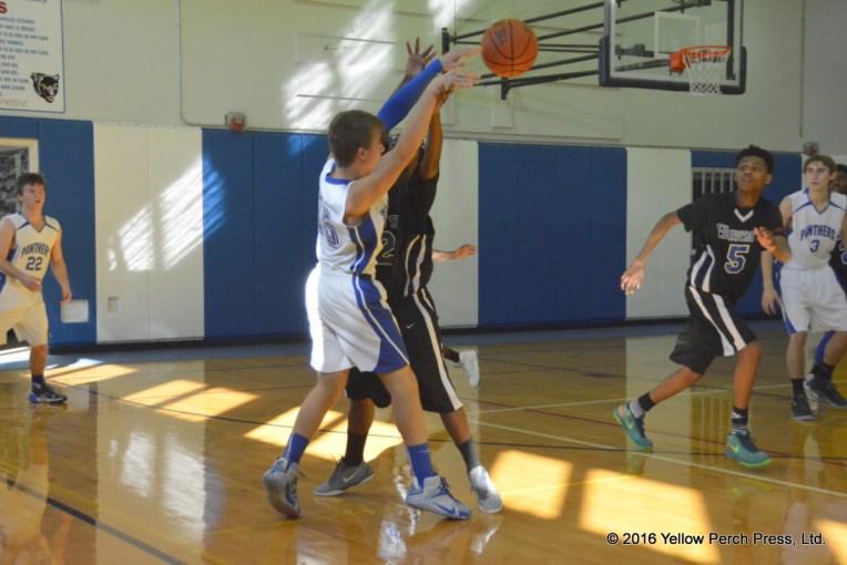 Put in Bay_basketball_01232016 (7)