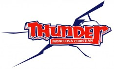 Monclova Christian Academy