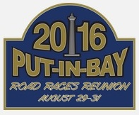 Road Races Put in Bay