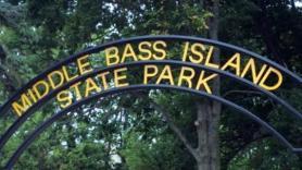 MBI State Park