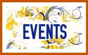 Put in Bay Events