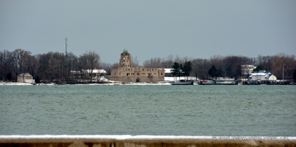 put-in-bay_snow_12292016-5