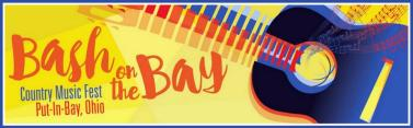 Bash on the Bay