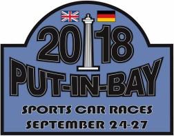 Put in Bay Racing
